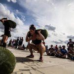 Squats   CrossFit DFW