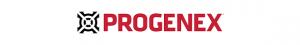 Progenex Logo