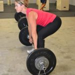 Deadlift | CrossFit DFW